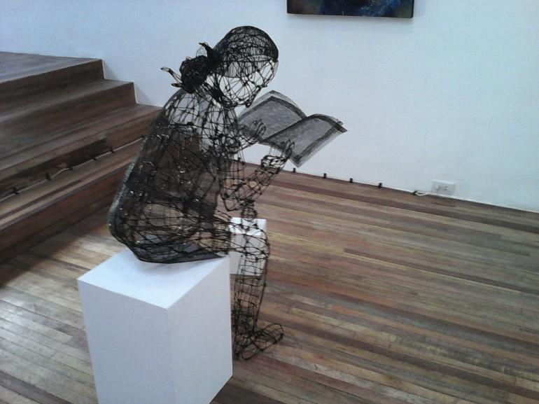 gallery_close