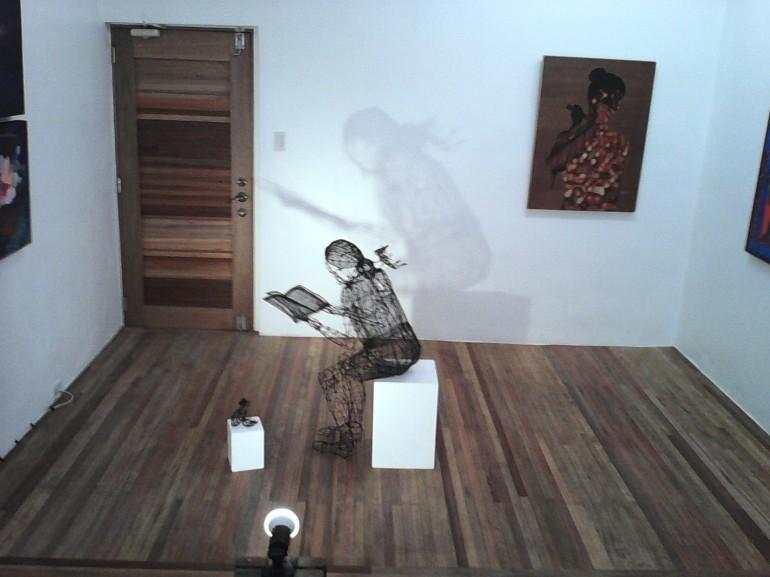 gallery_far
